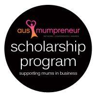 Scholarship program