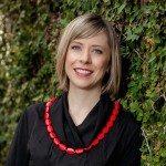 Catherine Langman - Productpreneurs-Expert Ausmumpreneur