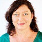 Tara O'Connell - Digital Business Expert-AusMumpreneur