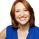 Katrina McCarter - Marketing to Mums Expert AusMumpreneur