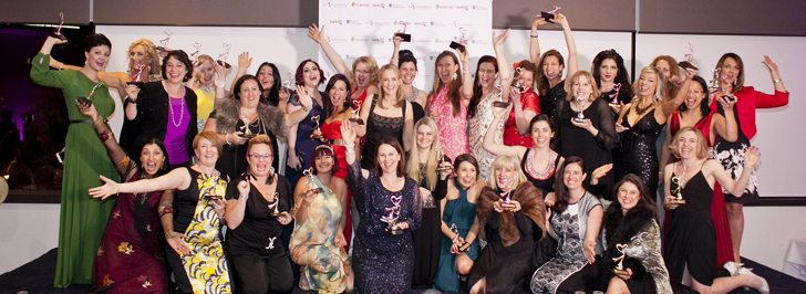 ST-GEORGE-BANKING-GROUP-AUSMUMPRENEUR-AWARDS-WINNERS