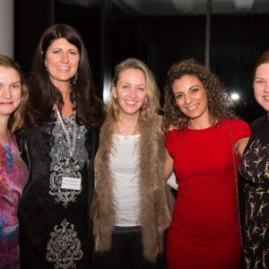 AusMumpreneur Conference 2017 - Network with Leading MumPreneurs