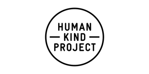 HUMAN-KIND-PROJECT-AusMumpreneur-Conference-Partner