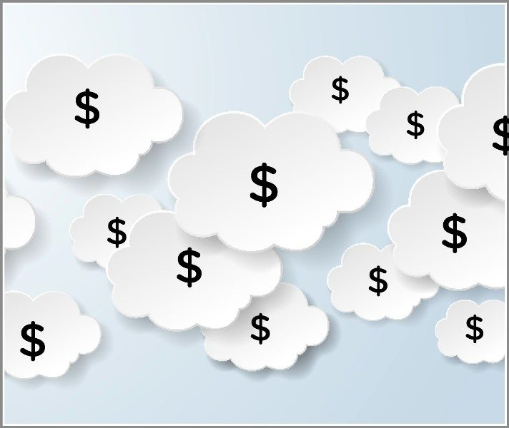 cloud-tech-with-dollar-signs_marisa