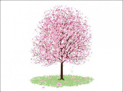pink_cherry_blossom_tree_karen