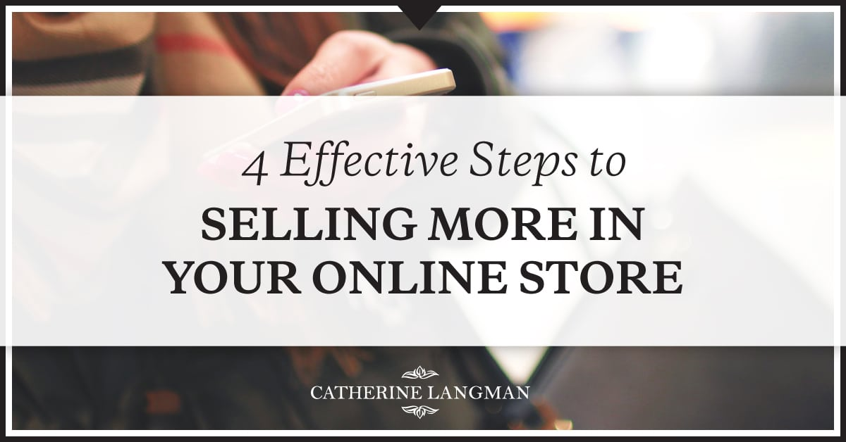4-effective-steps-to-selling-online_cath
