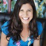 Lisa Fitzpatrick - Women in Business Expert-AusMumpreneur