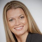 Sally Hams - Finance Expert AusMumpreneur-150x150