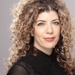 AusMumpreneur Experts Angela Halkiotis