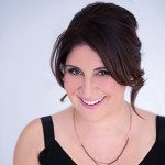 AusMumpreneur Experts Marisa Garra-Punshon