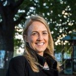 AusMumpreneur Experts Monica Meldrum