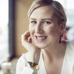 AusMumpreneur Experts Simone Outteridge
