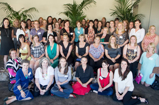 AusMumpreneur-Network-Mastermind-Facebook-Group-group-photo