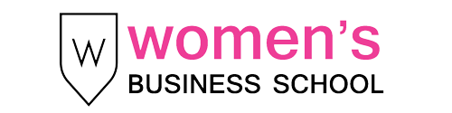 Women's-Business-School-logo