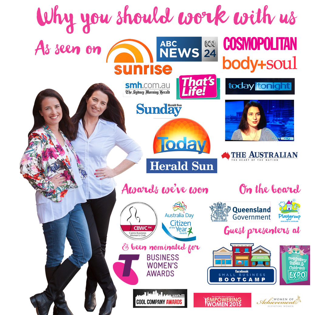 work-with-us-AusMumpreneur