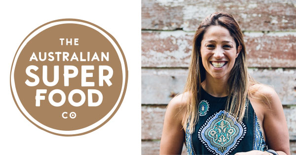 Tips on Building Your Tribe by The Australian Superfood Co.