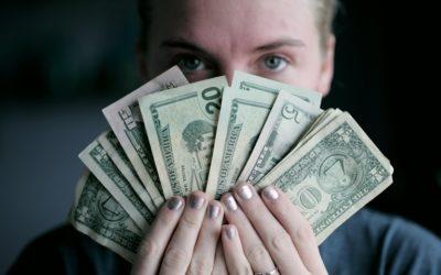 Bootstrap funding vs. Investment funding