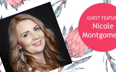 Ambassador Feature – Nicole Montgomery, Trusted Surgeons