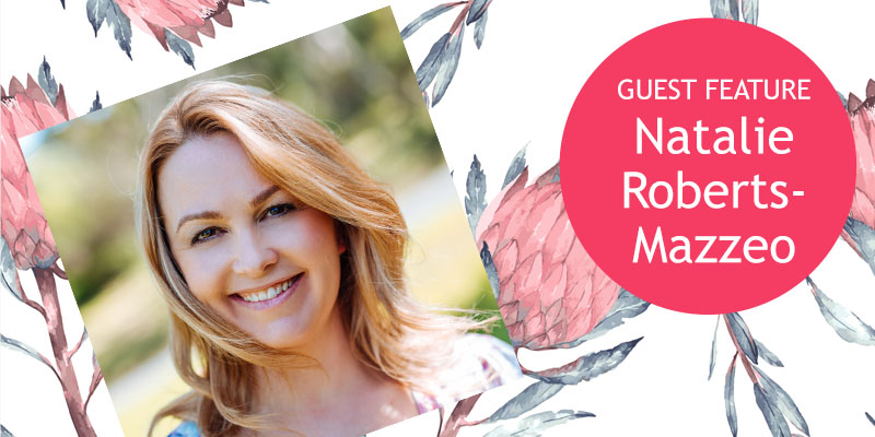 Ambassador Feature – Natalie Roberts-Mazzeo, Miracle Mama