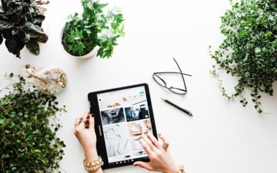 Small Business Trends to Think About in 2019