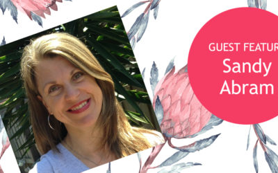 2019 Ambassador Feature – Sandy Abram, Wholesome Hub