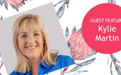2019 Ambassador Feature – Kylie Martin, GF Oats Australia