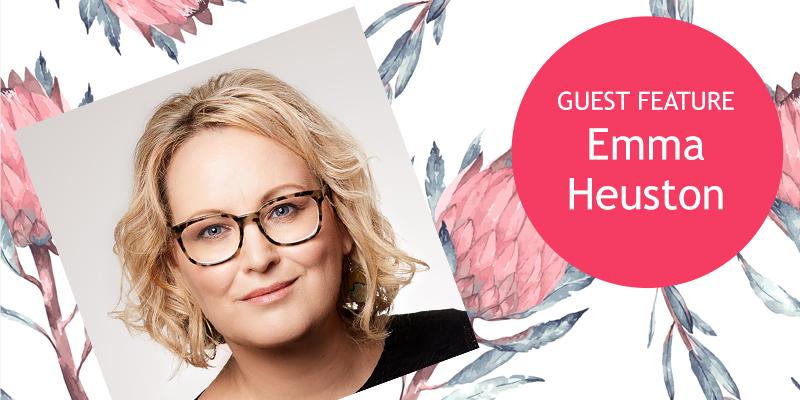 2019 Ambassador Feature – Emma Heuston, The Remote Expert