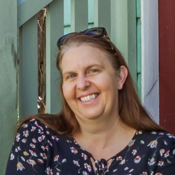 The Women's Business School Graduate – Helen Maree Smith, Helen Maree Photography