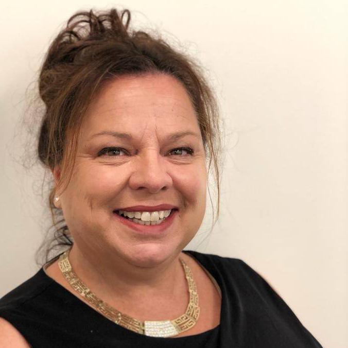 The Women's Business School Graduate – Kathy Hubble, Amelio Health