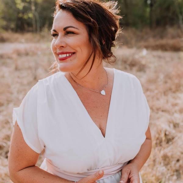 The Women's Business School Graduate – Kirsten Lowis, Let's Talk Business