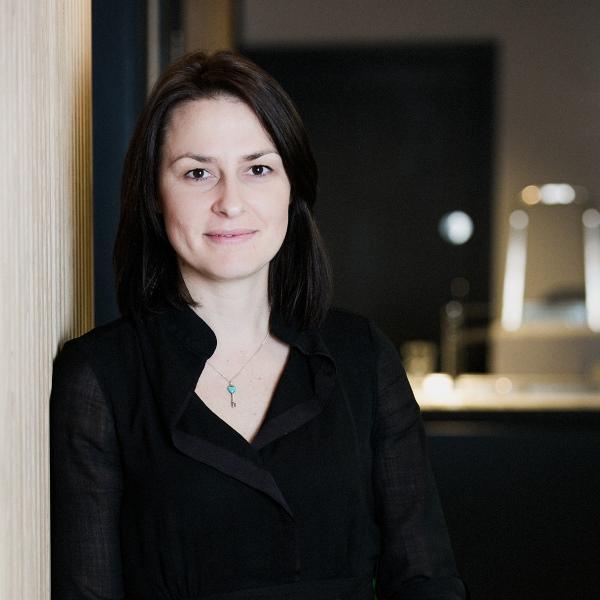 The Women's Business School Graduate – Faith Forster, Thank Fork