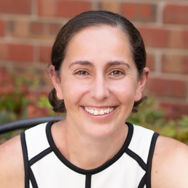 The Women's Business School Graduate – Kristy Moore, Travel Moore