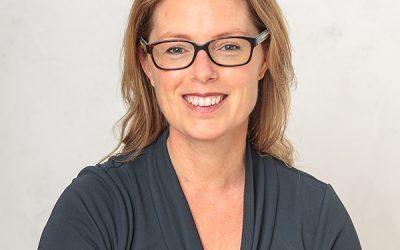 2020 AusMumpreneur Award winner – Kat Lynn, Foodie Shots
