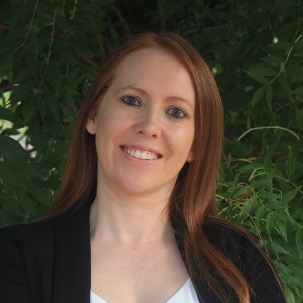2020 AusMumpreneur Award winner – Rebecca Perkins, My Special Child
