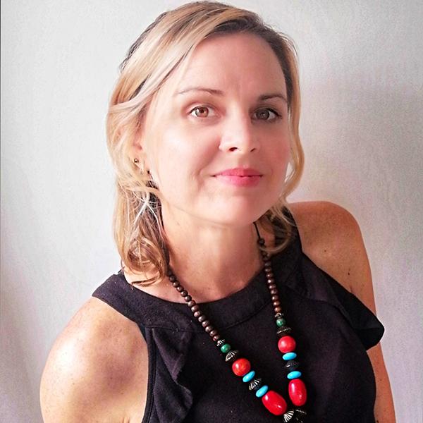 2020 AusMumpreneur Award winner – Renee Irving Lee, Children's Author & Freelance Writer