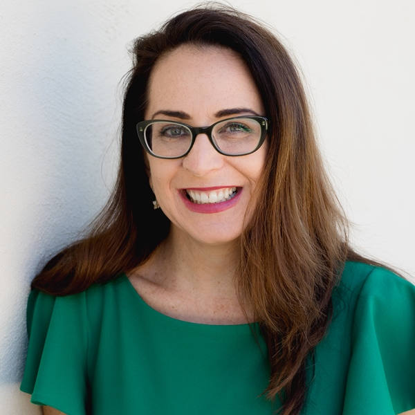 2020 AusMumpreneur Award winner – Fiona Holmstrom, STEM Punks