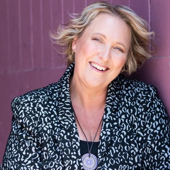 2021 AusMumpreneur Awards partner – Ingrid Bayer, VA Institute
