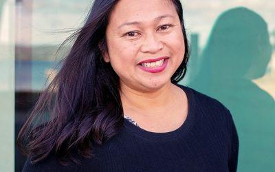 2020 AusMumpreneur Award winner – Bernadette Duell, Great Southern Wills