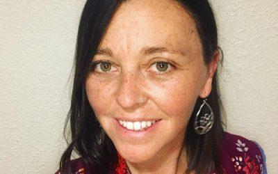 2020 AusMumpreneur Award winner – Claire Fielding, Marion Storm Cafe
