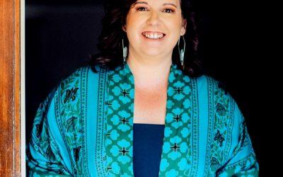 2020 AusMumpreneur Award winner – Emma Blake, Mind Body Soul Wellness