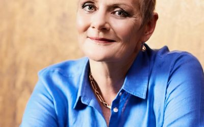 2020 AusMumpreneur Award winner – Kari Sutton, Kari Sutton Brand