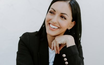 2020 AusMumpreneur Award winner – Perpetua (Pepe) Kish, Balance Family Law
