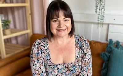 2020 AusMumpreneur Award winner – Susan Toft, Laundry Lady