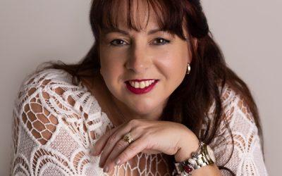 2020 AusMumpreneur Award winner – Theresa Mitchell, Agape Outreach Inc.